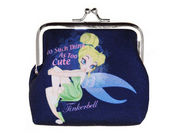 Disney Tinkerbell Too Cute Purse