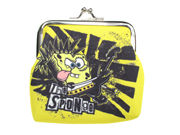 Spongebob So what Rocker Purse