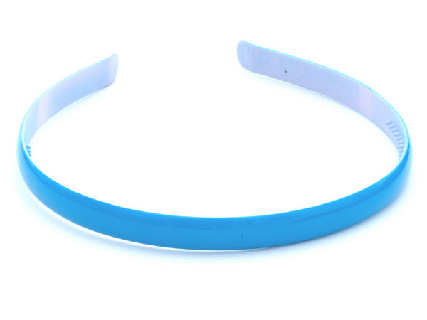 Girls Hair Bands / Alice Bands. Mix & Match - Buy 1 Get 1 Free. Page 1 of 2: 96 Items Blue Bow Alice Band Set £ Girl's bow style alice band with matching ponios. Blue Narrow Heart Alice Band £ Pastel coloured narrow plastic alice band with teeth and heart attachment.