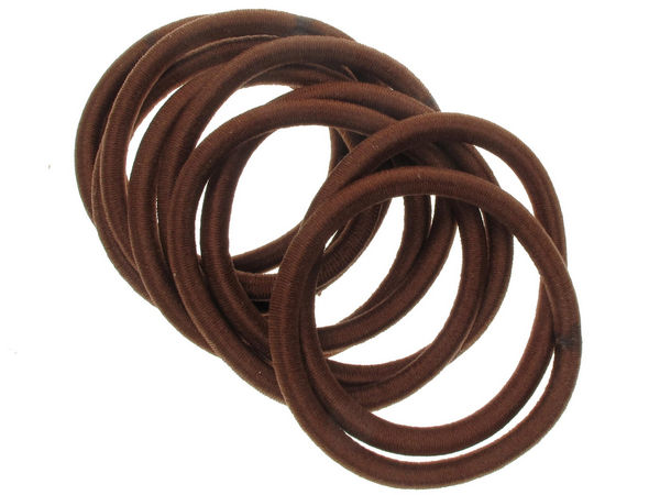 You searched for: brown hair elastics! Etsy is the home to thousands of handmade, vintage, and one-of-a-kind products and gifts related to your search. No matter what you're looking for or where you are in the world, our global marketplace of sellers can help you find unique and affordable options. Let's get started!