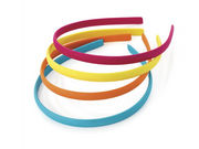 Girls Bright Headbands