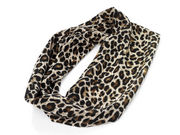 Animal Print Stretch Headband