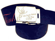 Tinkerbell Too Cute Belt