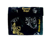 Tweety Angel Wallet