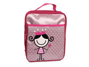 Princess Kiara Back Pack Small